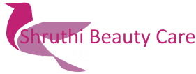 Shruthi Beauty Care - Best Threading Studio in Columbus,OH